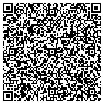 QR-код с контактной информацией организации БАЛЬНЕОЛОГИЧЕСКАЯ ЛЕЧЕБНИЦА ИМ. В.В. ЛЕБЕДЕВА