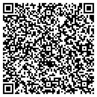 QR-код с контактной информацией организации НОВЫЙ ИСТОЧНИК