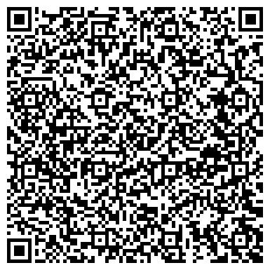 QR-код с контактной информацией организации ПОЛИТЕХНИЧЕСКОГО ИНСТИТУТА САНАТОРИЙ-ПРОФИЛАКТОРИЙ