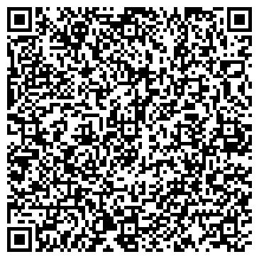 QR-код с контактной информацией организации ОХОТНИЧЬЕ-РЫБОЛОВНОЕ ХОЗЯЙСТВО