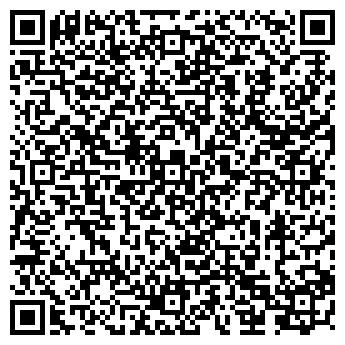 QR-код с контактной информацией организации ЖЕЛЕЗНОДОРОЖНЫЕ КАССЫ