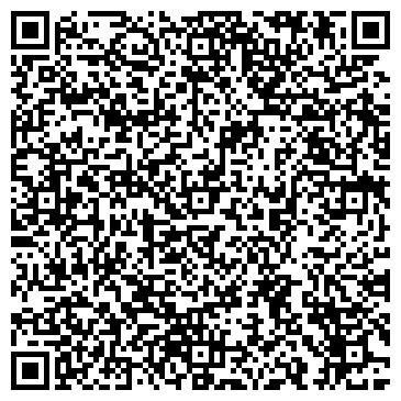 QR-код с контактной информацией организации СЕВЕРНАЯ ЖЕЛЕЗНАЯ ДОРОГА ВОЛОГОДСКОЕ ОТДЕЛЕНИЕ ФИЛИАЛ ОАО РЖД