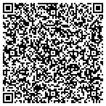 QR-код с контактной информацией организации ПЛАНЕТА ЦВЕТОВ ОПТОВЫЙ ЦЕНТР