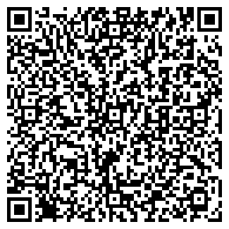 QR-код с контактной информацией организации ВЫСОКОВСКИЙ СХПК