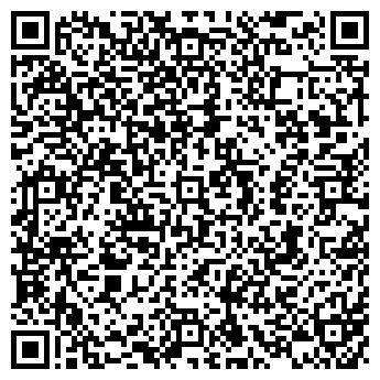 QR-код с контактной информацией организации КРАСНАЯ ЗВЕЗДА АГРОФИРМА СПК