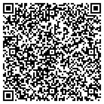 QR-код с контактной информацией организации НЕФЕДОВСКИЙ КОЛХОЗ СПК