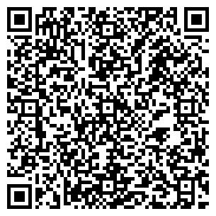 QR-код с контактной информацией организации ОСТАХОВО