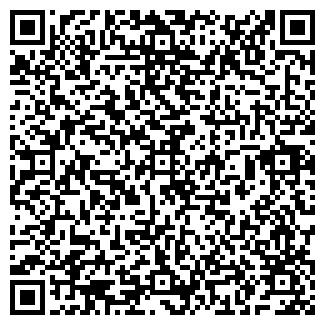 QR-код с контактной информацией организации ПЕРЕДОВОЕ КОЛХОЗ СХПК