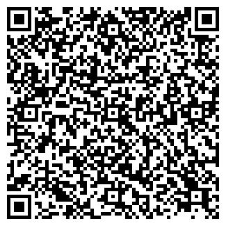 QR-код с контактной информацией организации СТРИЗНЕВО КОЛХОЗ СПК