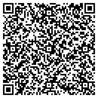 QR-код с контактной информацией организации ХОХЛЕВО, ООО