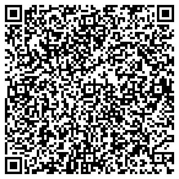 QR-код с контактной информацией организации АГРОПРОДАГЕНТСТВО ВОЛОГОДСКОЙ ОБЛАСТИ