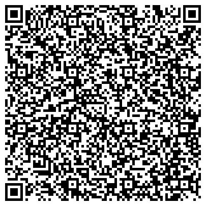 QR-код с контактной информацией организации АССОЦИАЦИЯ КРЕСТЬЯНСКИХ ХОЗЯЙСТВ И СЕЛЬСКОХОЗЯЙСТВЕННЫХ КООПЕРАТИВОВ ОБЛАСТИ