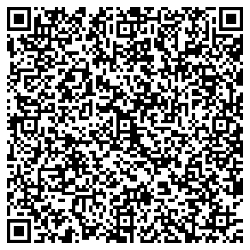 QR-код с контактной информацией организации КРЕСТЬЯНСКОЕ ХОЗЯЙСТВО КУЖМАНА С.В.