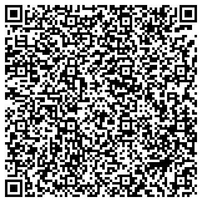 QR-код с контактной информацией организации СХПК «Племзавод Майский»