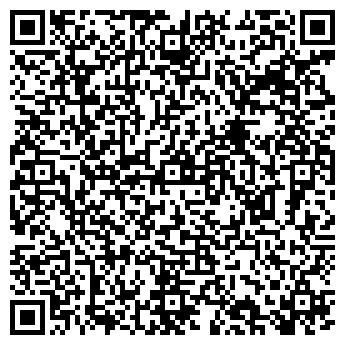 QR-код с контактной информацией организации БАСТИОН ПЛЮС, ООО
