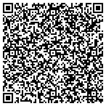 QR-код с контактной информацией организации ВОЛОГОДСКИЙ ТОРГОВЫЙ ДВОР, ООО