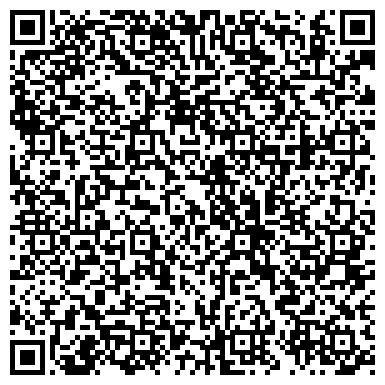 QR-код с контактной информацией организации МУНИЦИПАЛЬНОЕ УНИТАРНОЕ ПРЕДПРИЯТИЕ РОЗНИЧНОЙ ТОРГОВЛИ