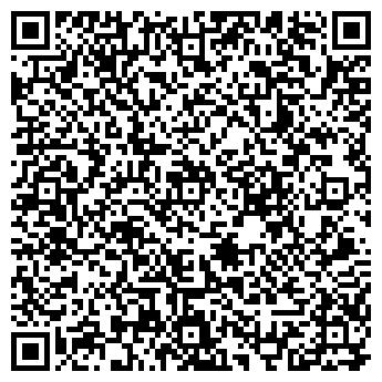 QR-код с контактной информацией организации ПРОДИМЕКС-ВОЛОГДА, ООО