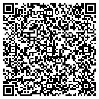 QR-код с контактной информацией организации ПСВ-СТО, ООО