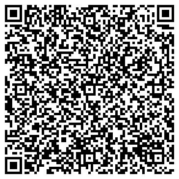 QR-код с контактной информацией организации СЕВЕРНЫЙ ТОРГОВЫЙ ДОМ, ЗАО