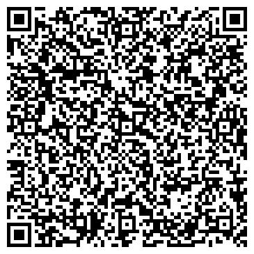 QR-код с контактной информацией организации ФЕНИКС СЕВЕРО-ЗАПАДНАЯ КОМПАНИЯ, ООО