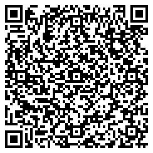 QR-код с контактной информацией организации ВОЛОГОДСКАЯ