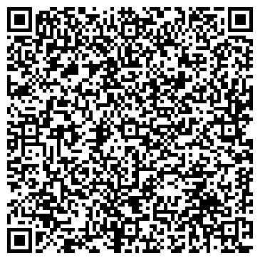QR-код с контактной информацией организации ГАЛИЧСКОЕ ПО ПТИЦЕВОДСТВУ