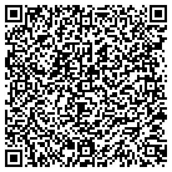 QR-код с контактной информацией организации ПЛЕМПТИЦА-МОЖАЙСКОЕ СХПК