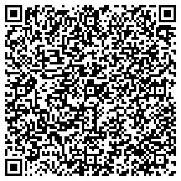 QR-код с контактной информацией организации ВОЛГДААВТОДВИГАТЕЛЬСЕРВИС, ООО