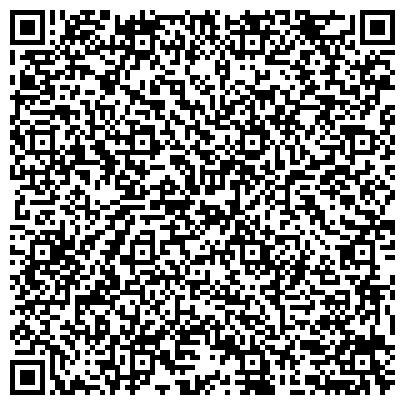 QR-код с контактной информацией организации АССОЦИАЦИЯ ПОСТАВЩИКОВ АВТОМОБИЛЕЙ, ТРАКТОРОВ И ДОРОЖНО-СТРОИТЕЛЬНОЙ ТЕХНИКИ, ООО