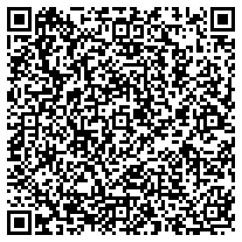 QR-код с контактной информацией организации ВОЛОГДА Л. А. Д., ООО