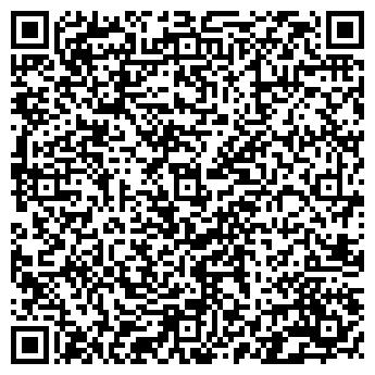 QR-код с контактной информацией организации ВОЛОГДА-ИЖМАШ-СЕРВИС, ЗАО