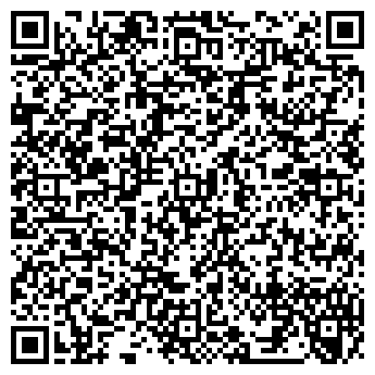 QR-код с контактной информацией организации СЕВЕРГАЗПРОМ УПТОИК ВОО