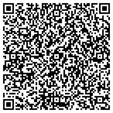 QR-код с контактной информацией организации ТОРГПРОМСЕРВИС ПЛЮС СТПК, ООО