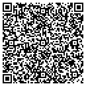 QR-код с контактной информацией организации ЩЕГЛИНО, ООО