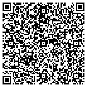 QR-код с контактной информацией организации ГРУЗОВОЙ ШИНОМОНТАЖ