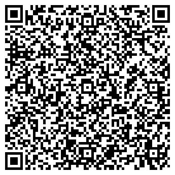 QR-код с контактной информацией организации ТОРГПРОМ-СЕРВИС, ЗАО