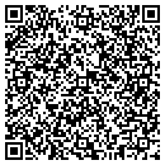QR-код с контактной информацией организации ШИНТОРГ
