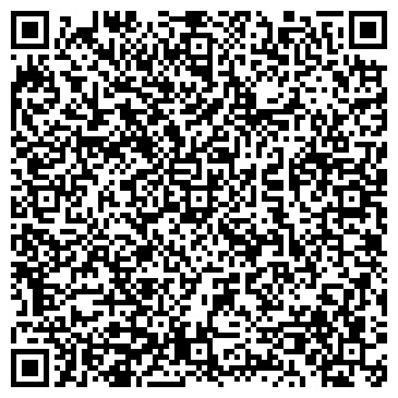 QR-код с контактной информацией организации СЕВЕРНАЯ Ж/Д ЛОКОМОТИВНОЕ ДЕПО СТ. ВОЛОГДА