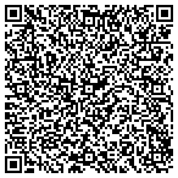 QR-код с контактной информацией организации СУДОСТРОИТЕЛЬНО-СУДОРЕМОНТНЫЙ ЗАВОД, ООО