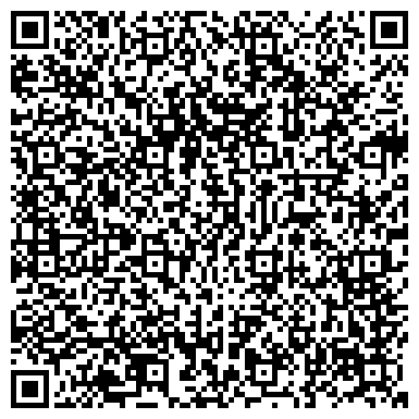 QR-код с контактной информацией организации «Сухонский молочный комбинат»