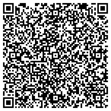 QR-код с контактной информацией организации БЫВАЛОВСКИЙ МАШИНОСТРОИТЕЛЬНЫЙ ЗАВОД, ОАО
