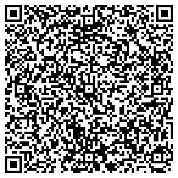 QR-код с контактной информацией организации АВТОРЕМОНТНОЕ ПРЕДПРИЯТИЕ, ОАО