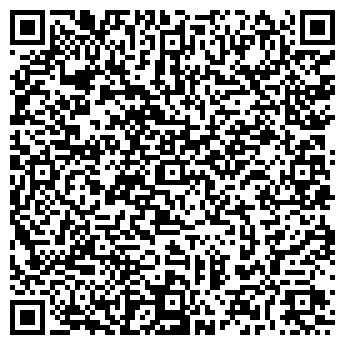 QR-код с контактной информацией организации АВТОХИМПРОДУКТ, ООО