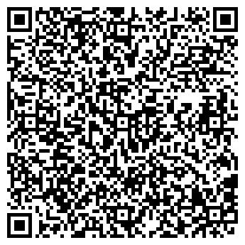 QR-код с контактной информацией организации СПОРТ-АВТО, ООО
