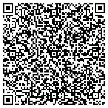 QR-код с контактной информацией организации ЗАВОД ЖБИ И К ВОЛОГДАСТРОЙ