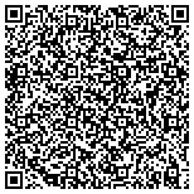 QR-код с контактной информацией организации ЗАВОД ЖЕЛЕЗОБЕТОННЫХ КОНСТРУКЦИЙ И СТРОЙДЕТАЛЕЙ СП СМП № 5