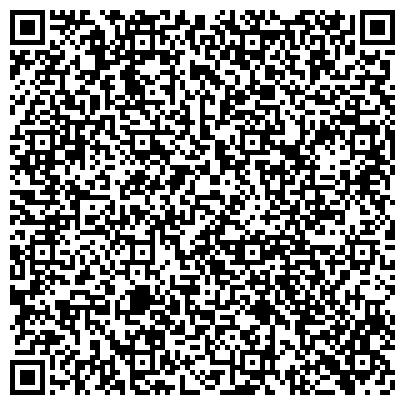 QR-код с контактной информацией организации ВОЛОГОДСКОЕ ПРЕДПРИЯТИЕ ПО ПРОИЗВОДСТВУ МОНТАЖНЫХ ЗАГОТОВОК № 1, ЗАО