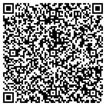 QR-код с контактной информацией организации ГАРДИАН, ООО