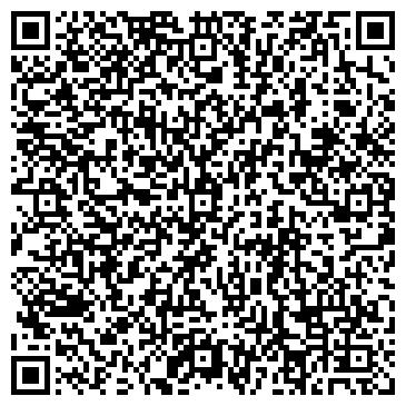 QR-код с контактной информацией организации ТМКОМ ООО ПРЕДСТАВИТЕЛЬСТВО В ВОЛОГДЕ